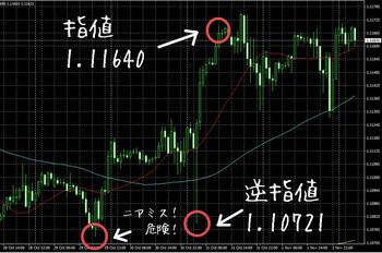 20191102ユドル.jpg